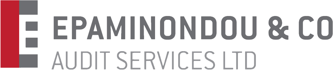 Epaminondou & Co Audit Services Limited Accountants, Auditors, Tax Advisory